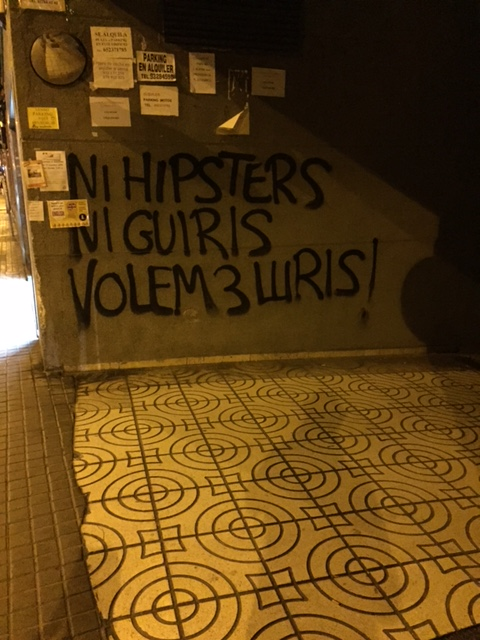 nohipsters