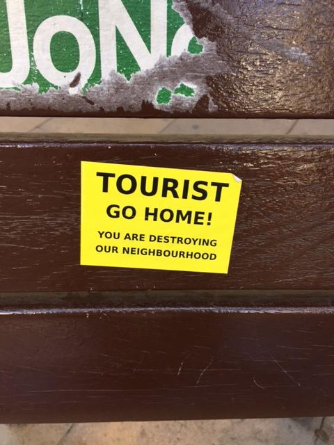 tourist_go_home_sticker