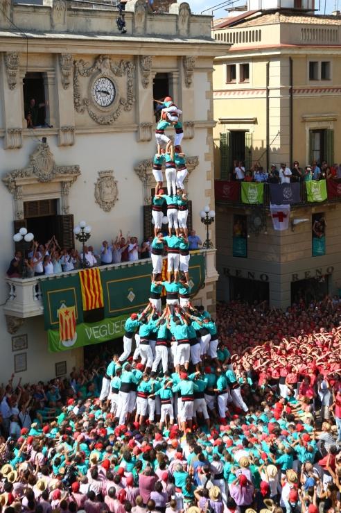 castellers-vilafranca-tjerk-der-meulen_1421868075_3168097_1875x2818