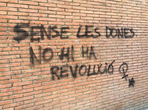 Women_Revolution
